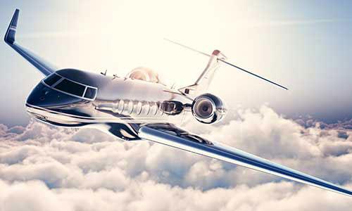 vip-charter-flights